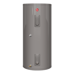 Electric Storage Water HeatersProduct Photo