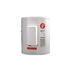Electric Storage Tank Water Heaters