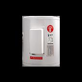 Máy nước nóng bơm nhiệt dân dụng