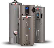 Water Heater Group