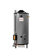 Commercial Water Heating Ecipse