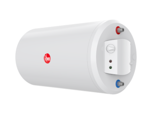 EHG classis electric storage water heater