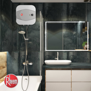 The ultimate guide to storage water heaters