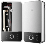 Prestige Plus Instant Water Heater