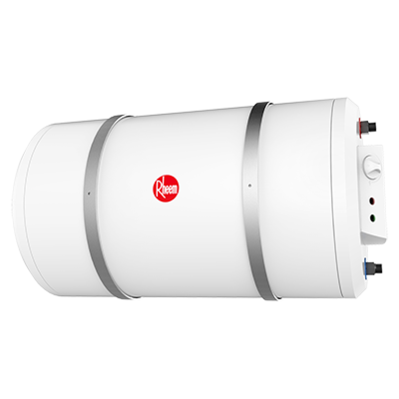 EHG Classic Electric Storage Water Heater