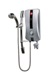 Classic Plus Electric Instantaneous Water Heater