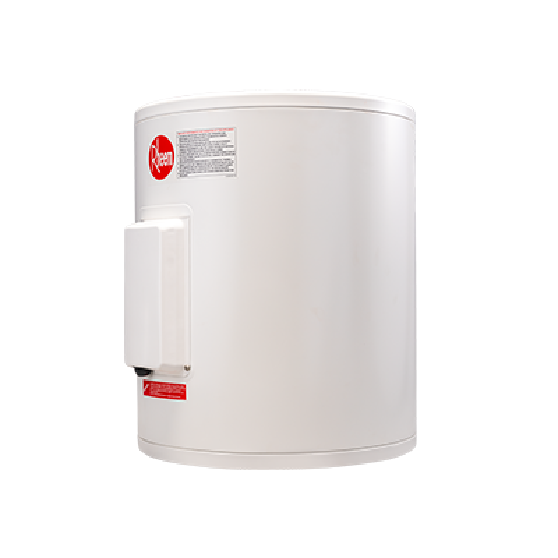 EV Classic Electric Storage Water Heater
