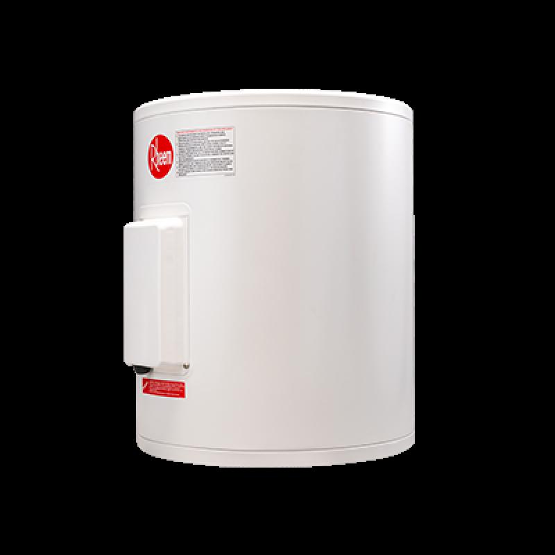 EV Classic Electric Storage Water Heater