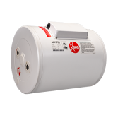 86H Classic Electric Storage Water Heater