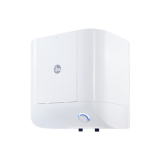 Xwell Cube Classic Plus Electric Storage Water Heater