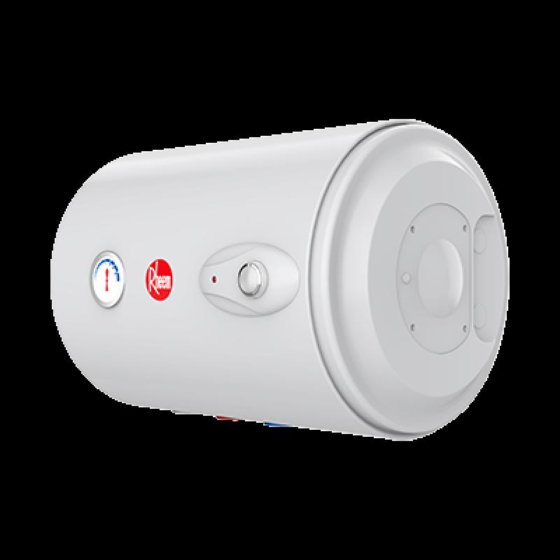 RHE Classic Electric Storage Water Heater