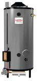 Universal Commercial Gas Tank Water Heater
