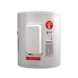 86VP Classic Electric Storage Water Heaters