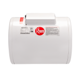 EH Classic Electric Storage Water Heater