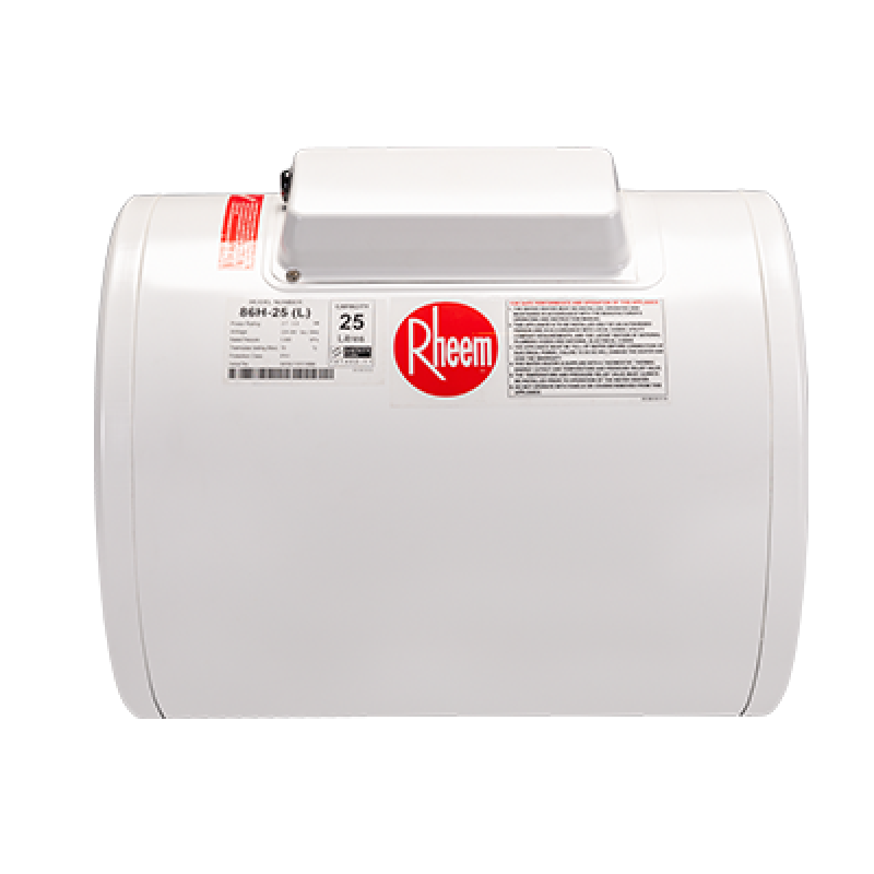 Eh Classic Electric Storage Water Heater Rheem Asia