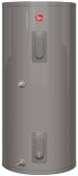 82V Series Floor Mounted Electric Water Heater