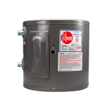 85VP-65SVP Classic Electric Storage Water Heater