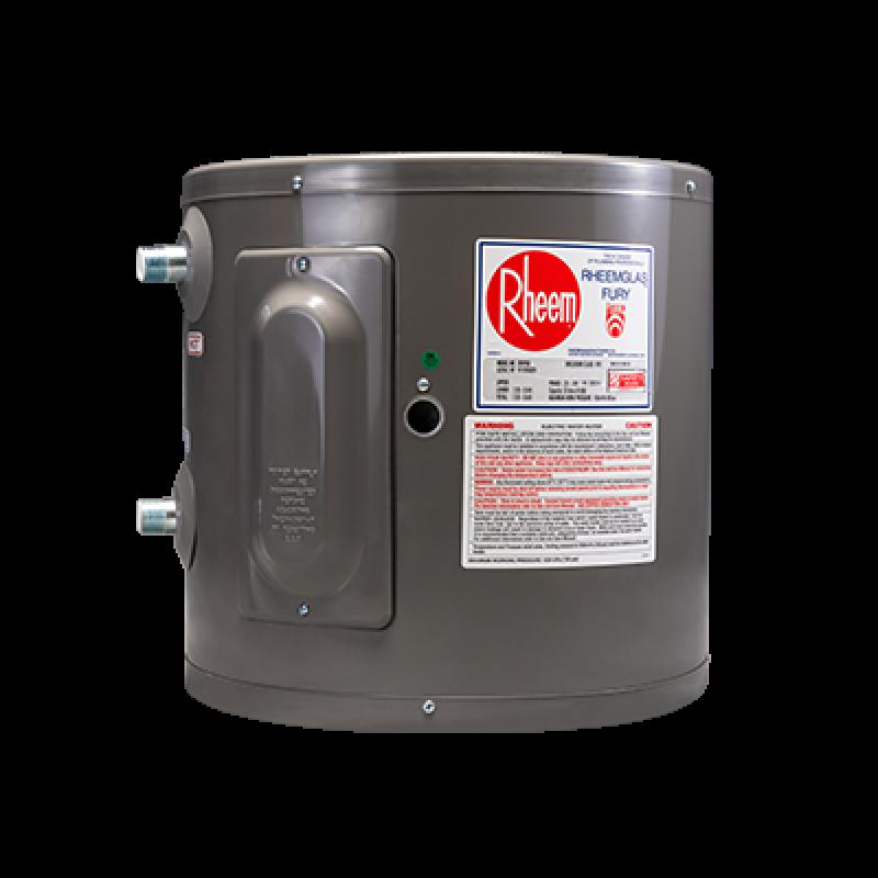 85VP-65VP Classic Electric Storage Water Heater