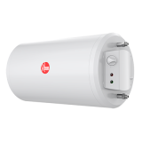 EHG Slim Classic Electric Storage Water Heater