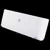 Xwell Slim Classic Plus Electric Storage Water Heater