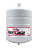 Therm-X-Guard