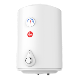 RVE Classic Electric Storage Water Heater