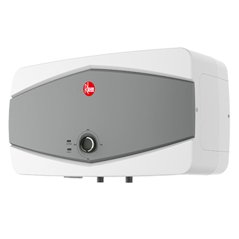 RFA Classic Plus Electric Storage Water Heater