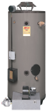 Heavy Duty Gas-Fired Water Heaters